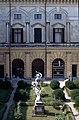Mantua-108-Palazzo ducale-Innenhof-1997-gje.jpg