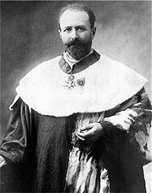 Manuel Baudoin, Procurador del Tribunal Supremo durante la rehabilitación del capitán Dreyfus