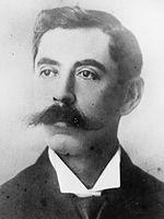 Manuel Enrique Araujo