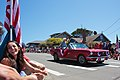 Manzanita, Oregon, 4th of July Parade 2017 (35559655082).jpg