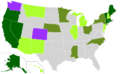 Map-of-US-state-cannabis-laws.png