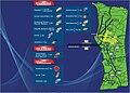 Map2b.jpg