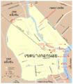 Map Bangkok Noi th.png