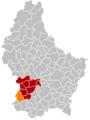 Map Käerjeng.png
