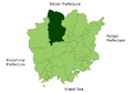 Map Maniwa en.png