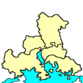 Map New Changwon-si su.png
