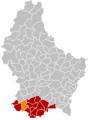 Map Sanem.PNG