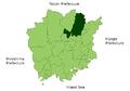 Map Tsuyama en.png