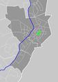Map VenloNL Groenveld.PNG