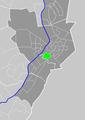 Map VenloNL Wijlrehof.PNG
