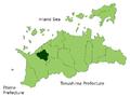 Map Zentsuji en.png