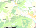 Map commune FR insee code 05159.png