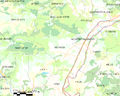 Map commune FR insee code 05178.png