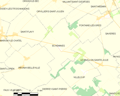 Map commune FR insee code 10134.png