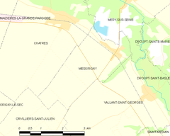 Map commune FR insee code 10234.png