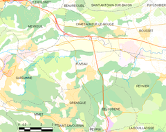 Map commune FR insee code 13040.png