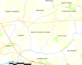 Map commune FR insee code 17320.png