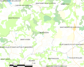 Map commune FR insee code 24288.png