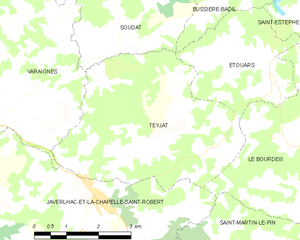 Map commune FR insee code 24548.png