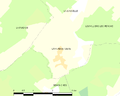 Map commune FR insee code 28159.png