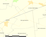 Map commune FR insee code 28306.png