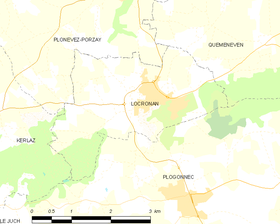 Map commune FR insee code 29134.png