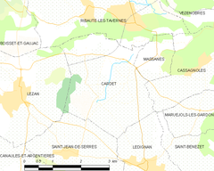 Map commune FR insee code 30068.png