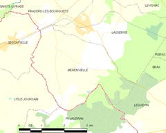Map commune FR insee code 31339.png