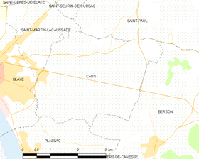Map commune FR insee code 33100.png