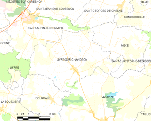 Map commune FR insee code 35154.png