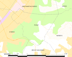 Map commune FR insee code 38309.png