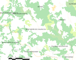 Map commune FR insee code 43166.png