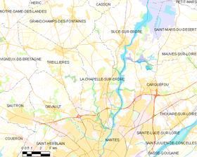 Map commune FR insee code 44035.png