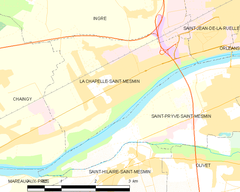 Map commune FR insee code 45075.png