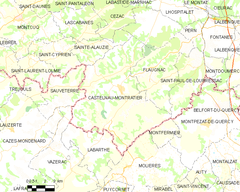 Map commune FR insee code 46063.png
