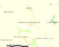 Map commune FR insee code 51628.png