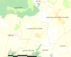 Map commune FR insee code 56068.png