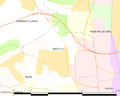 Map commune FR insee code 57645.png