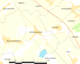 Map commune FR insee code 62313.png