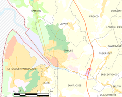 Map commune FR insee code 62318.png
