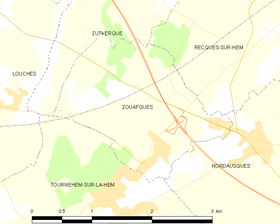 Map commune FR insee code 62904.png