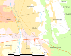 Map commune FR insee code 65417.png
