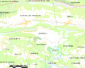 Map commune FR insee code 66097.png