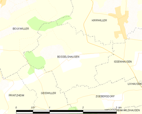 Map commune FR insee code 67057.png