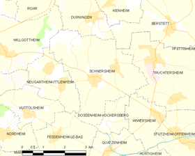 Map commune FR insee code 67452.png