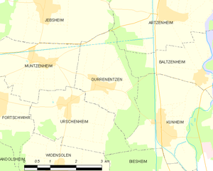 Map commune FR insee code 68076.png