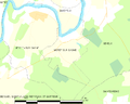 Map commune FR insee code 70375.png