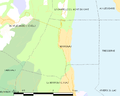 Map commune FR insee code 73050.png