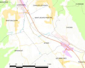 Map commune FR insee code 73183.png