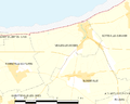 Map commune FR insee code 76735.png